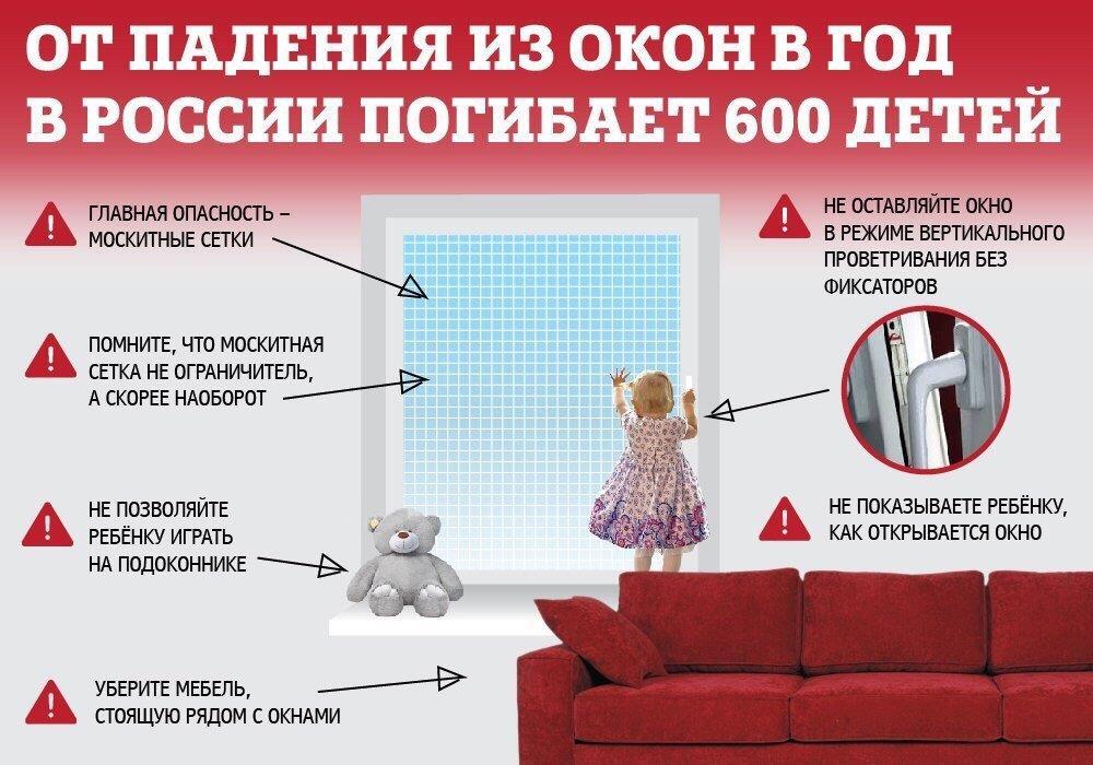 https://sh2-psh.edu.yar.ru/bezop_okna19_04_2019_w500_h350.jpg